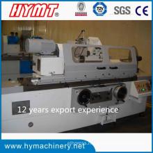 M1432B series high precision Universal Cylindrical Grinding Machine