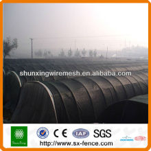 Agriculture Shading Net (professional manufacture)