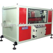 FT-QY Series Haul-Off Machine,Haul-off Machine