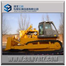 320HP Tracked Bulldozer Md32