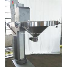 NTF Series Pharma Lifting Machine for FBG