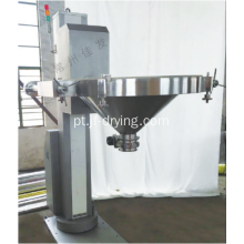 NTF Series Pharma Lifting Machine para FBG