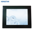 15-Zoll-PCAP-Touch-Display