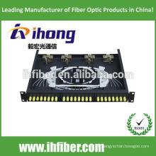 Ftth ST 24 Fiber Optic Terminal Box