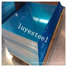 Stainless Steel Super Duplex Sheet/Plate 904L