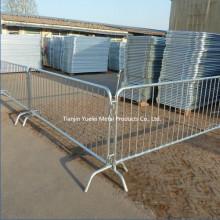 Защитные барьеры для контроля толщины стенок