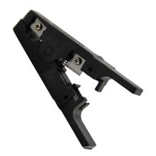 Проволочный стриппер для круглых кабелей (SK-7501)