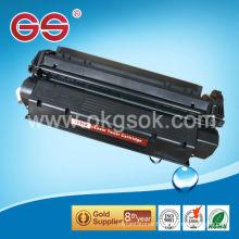 Remanufactured Black Compatible toner cartridge 7115x for HP printer LaserJet 1000/1005/1200/3300MFP/3330