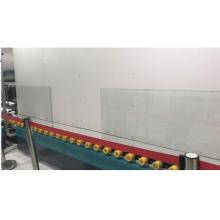 Insulating glass equipment hollow glass full line