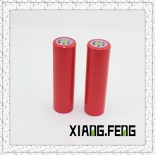 Аккумуляторная батарея SANYO UR18500f 1700mAh Аккумуляторная батарея