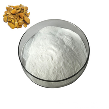 High Quality 100% Natural Polygonum Cuspidatum Root Extract Tran Resveratrol Powder