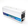 1000W Modifikasi Sine Wave Inverter dengan Port USB