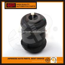 Auto Gummi Control Arm Buchse für Mitsubishi Lancer MN101438