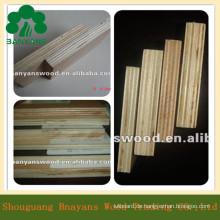 18mm Commercial Sperrholz zum Großhandelspreis
