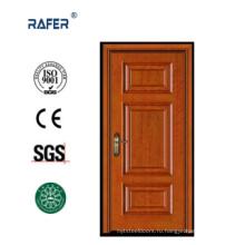 Продать лучших высокого качества дверь интерьера комнаты (РА-Н039)