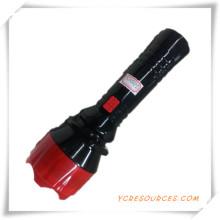 Antorcha de buceo LED para promoción (EA05013)