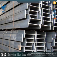Aço inoxidável / aço inoxidável canal aço / H aço inoxidável canal aço barra