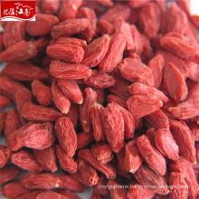 New arrival wholesale price himalaya products-goji