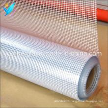 50G/M2 Fiberglass Mesh Fabric
