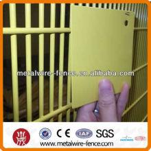 Prisión / Cárcel Valla de alta seguridad de 358 mallas