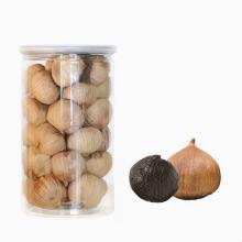 Vietnam Wholesalers of High Quality Fermented Black garlic