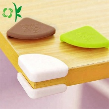 Protecteur de table en silicone Pvc