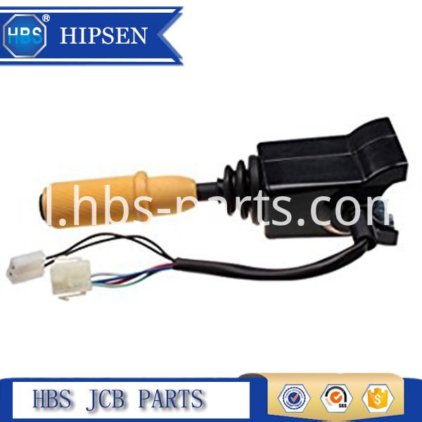 JCB Column Switch For Forward&Reverse