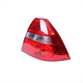 NITO YO BODY PARTS HIGH QUALITY TAIL LAMP USED FOR CHEVROLET AVEO 2007 OEM 96550610