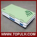 Мобильный телефон случае 3D пластиковые сублимации для Sony Xperia Z3