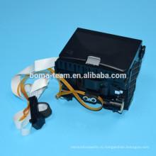 Оригинальные новые салазки для Epson r2880 r2000 с Стилус фотопринтер плоттер части