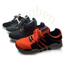 Sapatos de sapato de moda masculina chegada