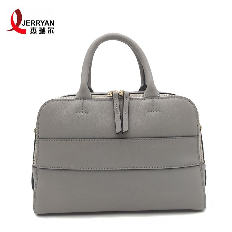 genuine leather bags for women
