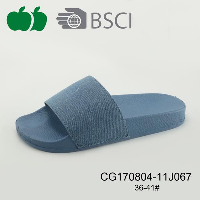hot selling comfortable slippers