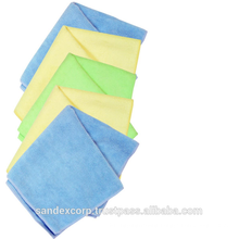 best lens cleaning cloth