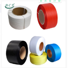 PP strap for box packing use