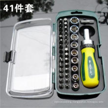 Multifunction screwdriver Multifunctional Tool