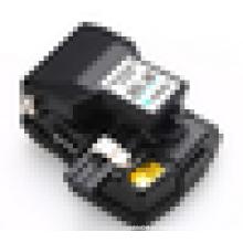 Coupe-fil optique HS-30 avec lame
