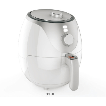 3.2L 3.6 5.2 5.5L 7L as seen on TV hot air fryer without oil convection no oil electrical air oven pizza oven air fryer