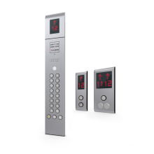 Elevator Lop Display Elevator COP LOP Lifts Cop Buttons