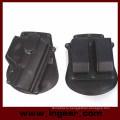 Кобуры тактические Walther P99 Wa99 Пистолет кобуры с журналом