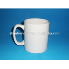 China manufacturer white porcelain mugs wholesale,ceramic coffee mug,wholesale ceramic mugs cups