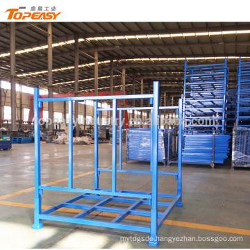 Loading 1000kg heavy duty metal racking for warehouse storage