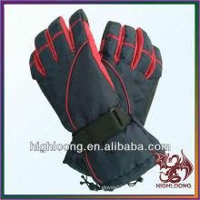 Meilleures ventes et populaires gants de ski thinsulate