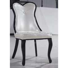 French wooden chair XYD029
