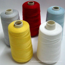 Polyester Nähgarn 40/2 5000yards