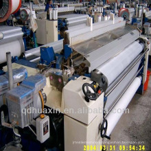 WATER JET LOOM WITH ISO,HX-408 CAM,150-360cm