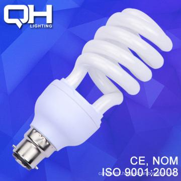 SKD Energy Saving Lamp