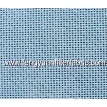 Factory Polyester Plain Woven Belt