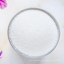 Erucamide CAS 112-84-5 agente lubricante para revestimiento