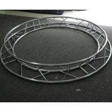 Tragbarer Rundbinder mit TÜV-Zertifizierung